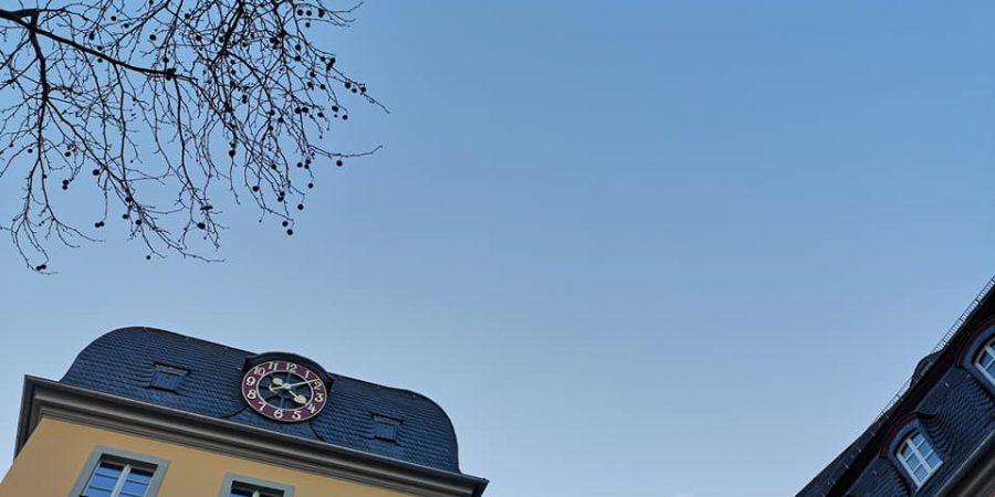 Bonn Ultimate Tourist Attraction