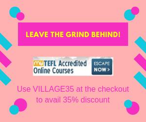 mytefl online courses