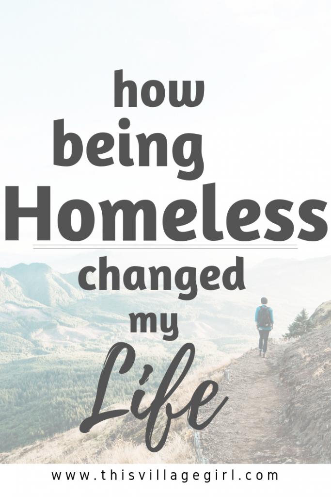 Homeless in Malaysia: A Christmas Sob Story